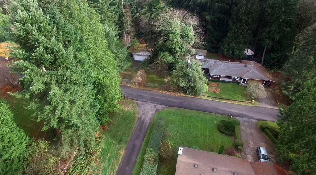 2417 200th Ave SE, Sammamish, WA 98075 -  $1,099,000 home for sale, house images, photos and pics gallery