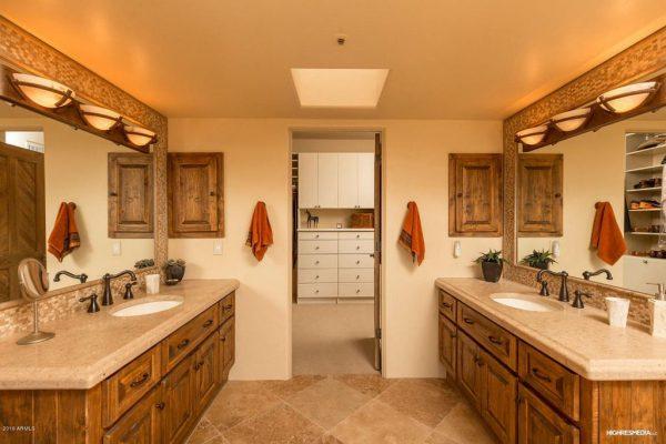 25770 N 106th Way, Scottsdale, AZ 85255 -  $1,050,000