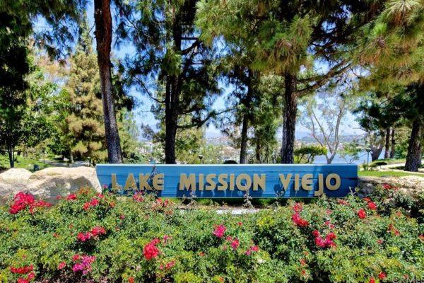 25790 Pacific Crest Dr, Mission Viejo, CA 92692 -  $1,075,000
