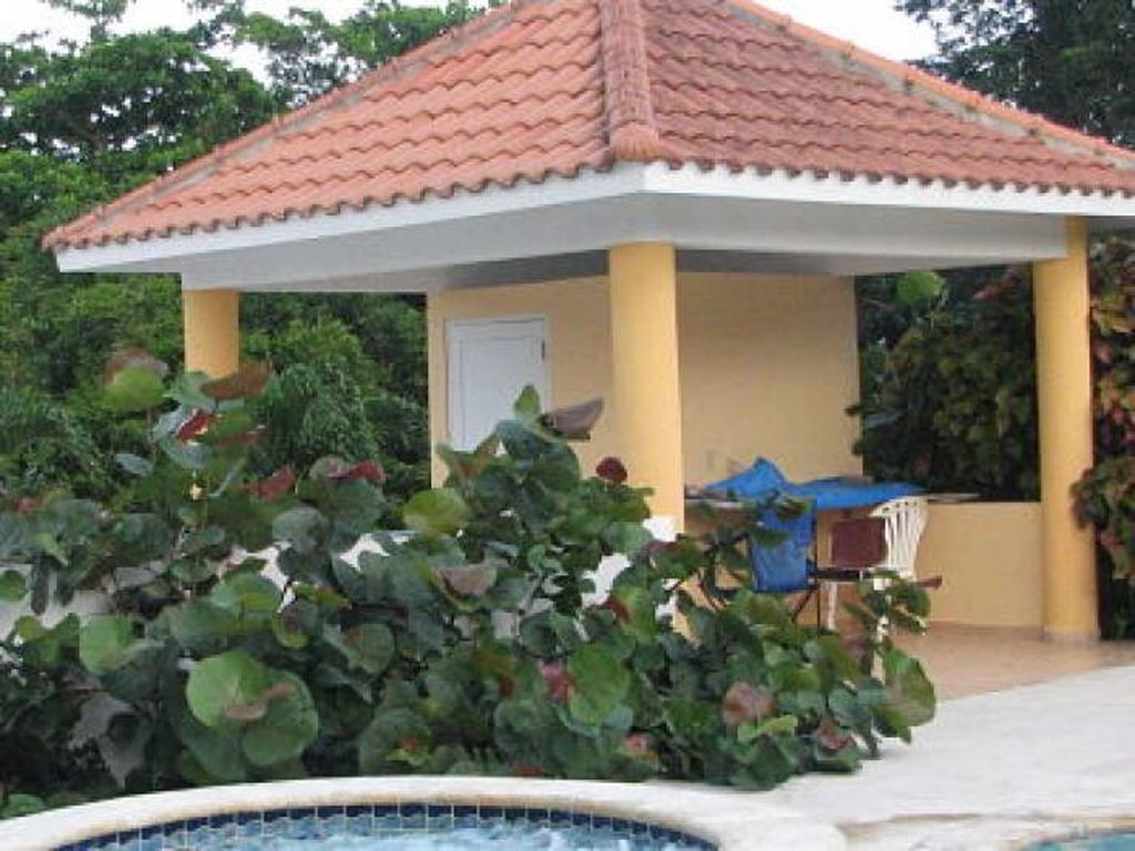 26 Port Rd, Humacao, PR 00791 -  $1,300,000 home for sale, house images, photos and pics gallery