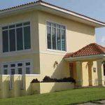 26 Port Rd, Humacao, PR 00791 -  $1,300,000