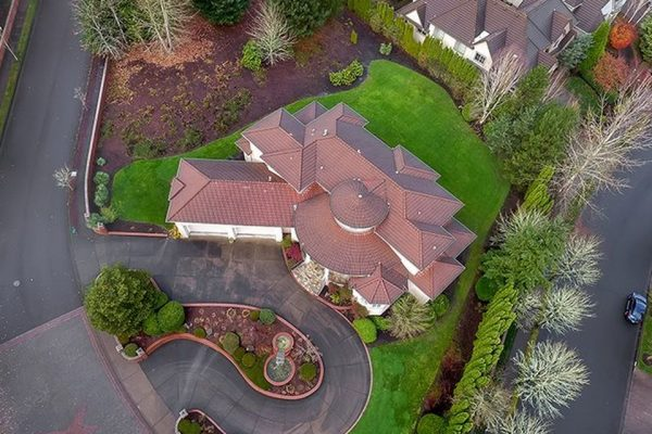 2690 Lorinda Ln, West Linn, OR 97068 -  $1,125,000