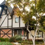 2735 Westwood Blvd, Los Angeles, CA 90064 -  $1,100,000