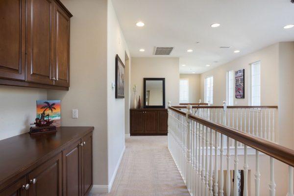 27552 Manor Hill Rd, Laguna Niguel, CA 92677 -  $1,088,000