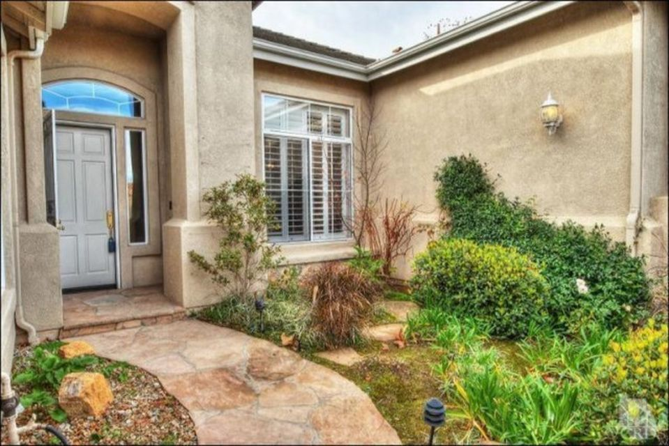 28 Cindy Ave, Thousand Oaks, CA 91320 -  $1,097,000 home for sale, house images, photos and pics gallery
