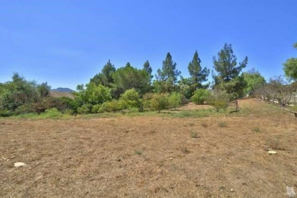 2805 Redondo Ave, Santa Rosa Valley, CA 93012 -  $1,039,000