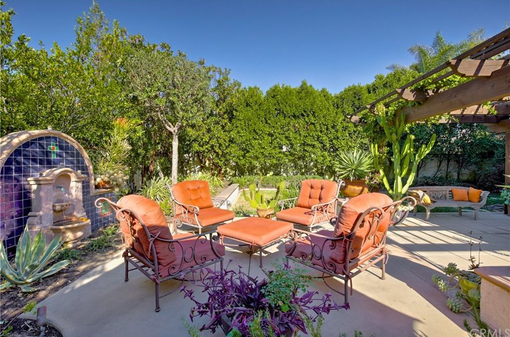 28231 Paseo Corrales, San Juan Capistrano, CA 92675 -  $1,095,000 home for sale, house images, photos and pics gallery
