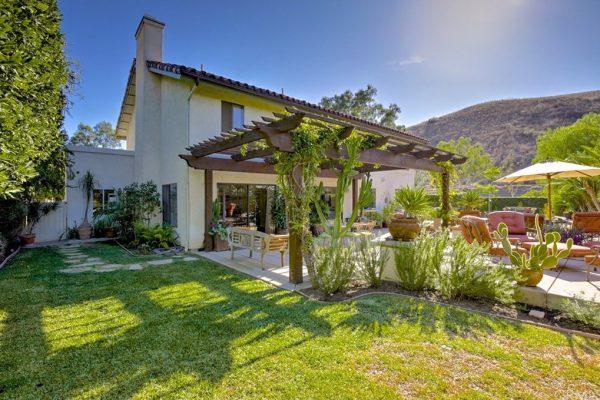 28231 Paseo Corrales, San Juan Capistrano, CA 92675 -  $1,095,000