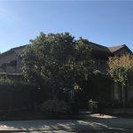 29 Raleigh Ct, Coto De Caza, CA 92679 -  $1,099,000
