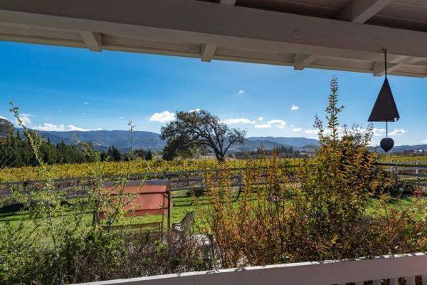 2920 Tall Pine Ln, Santa Ynez, CA 93460 -  $1,115,000