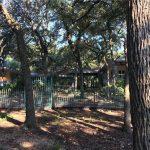 300 Lost Fawn, New Braunfels, TX 78132 -  $1,090,000