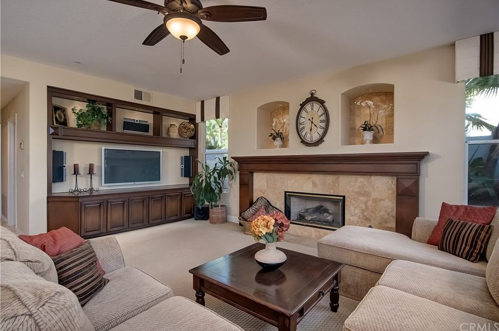 3002 Avenida Imperial, San Clemente, CA 92673 -  $1,058,000 home for sale, house images, photos and pics gallery