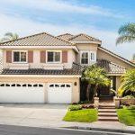 3002 Avenida Imperial, San Clemente, CA 92673 -  $1,058,000