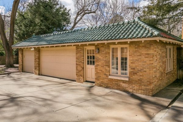 3002 S Ong St, Amarillo, TX 79109 -  $1,100,000