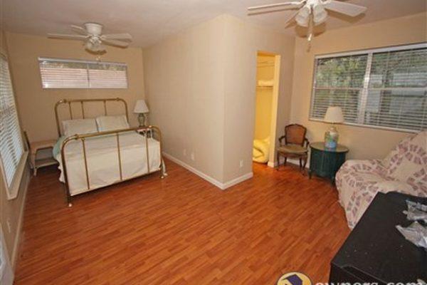 301 Blue Mountain Trl, Horseshoe Bay, TX 78657 -  $1,295,000