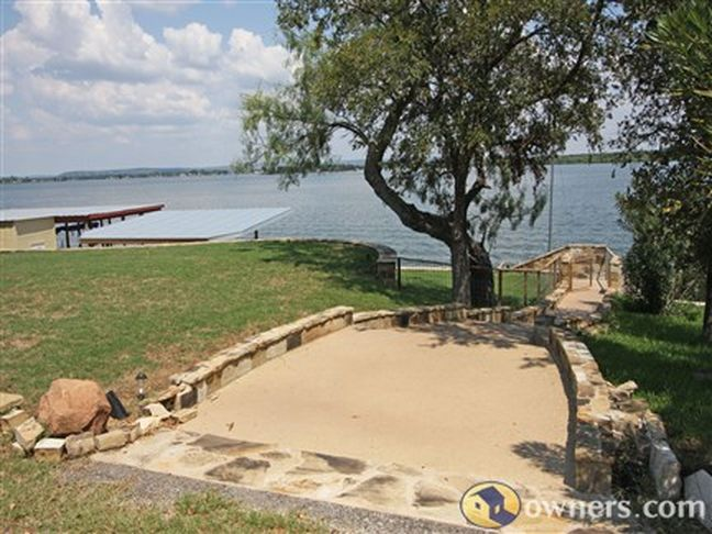 301 Blue Mountain Trl, Horseshoe Bay, TX 78657 -  $1,295,000 home for sale, house images, photos and pics gallery
