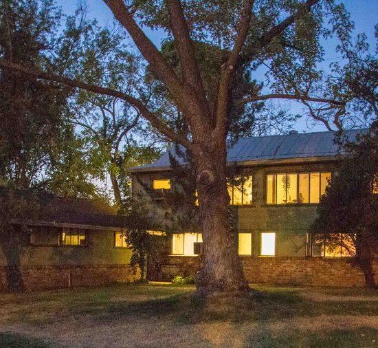 3015 Crest Haven Dr, Sacramento, CA 95821 -  $1,100,000