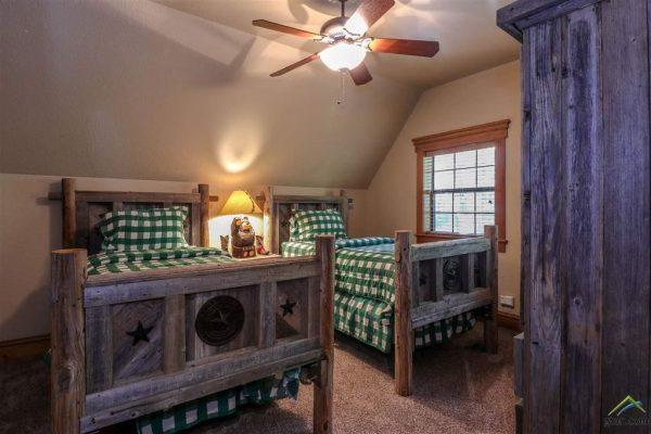303 Hickory Hill Ln, Scroggins, TX 75480 -  $1,095,000