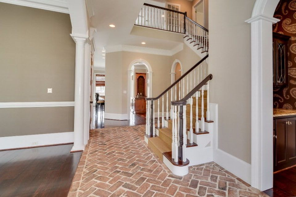 303 River Retreat Ct, Martinez, GA 30907 -  $1,100,000 home for sale, house images, photos and pics gallery