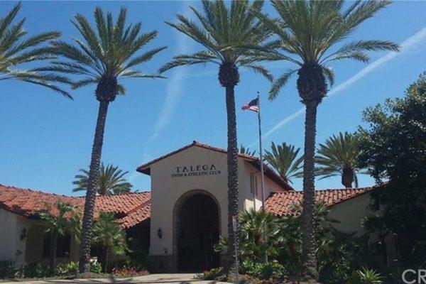 304 Via Los Tilos, San Clemente, CA 92673 -  $1,025,000