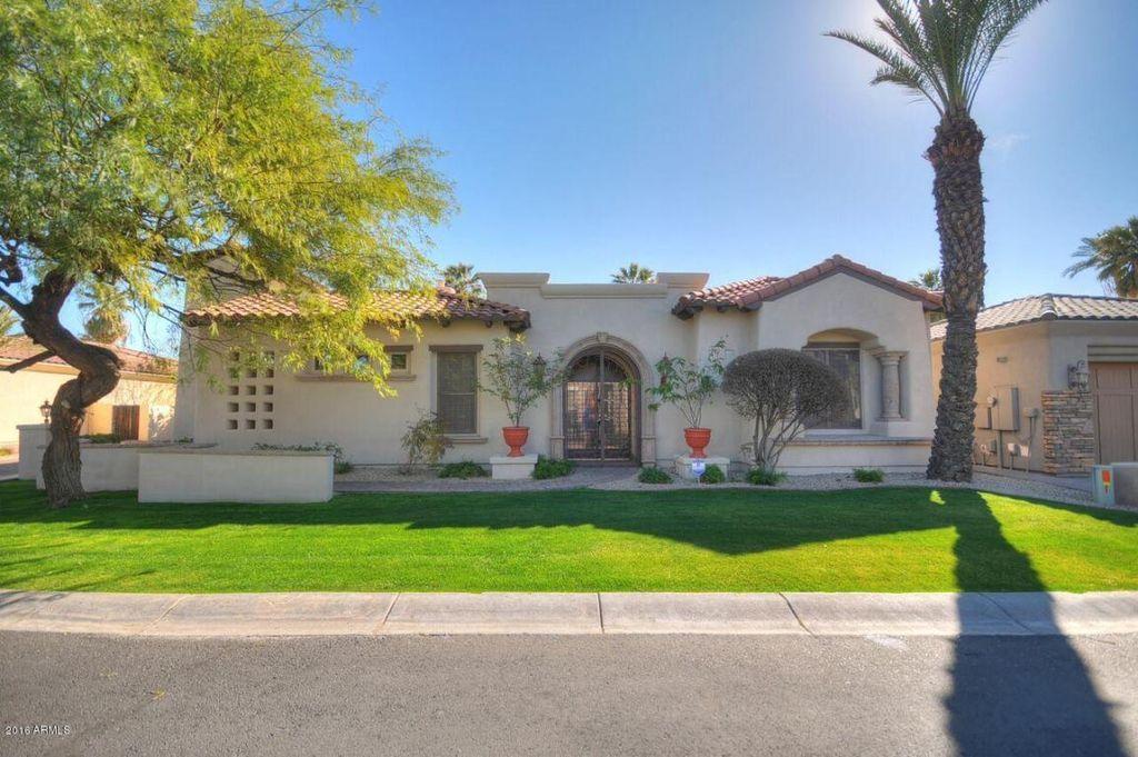 307 E Wexford Cv, Phoenix, AZ 85020 -  $1,055,000