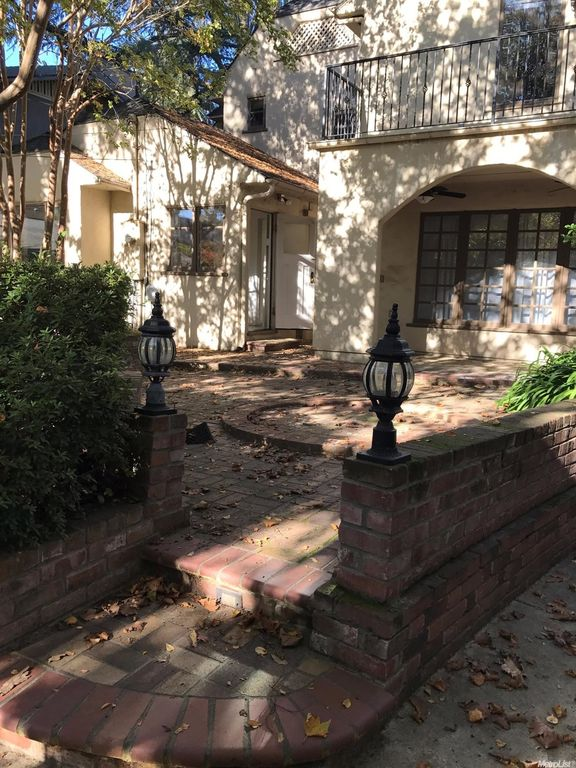 3232 H St, Sacramento, CA 95816 -  $1,000,050 home for sale, house images, photos and pics gallery