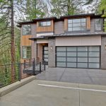 3300 SW Fairmount Blvd, Portland, OR 97239 -  $1,185,000