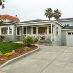 3322 Curtis St, San Diego, CA 92106 -  $1,150,000
