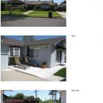 3352 Huntley Dr, Rossmoor, CA 90720 -  $1,125,000