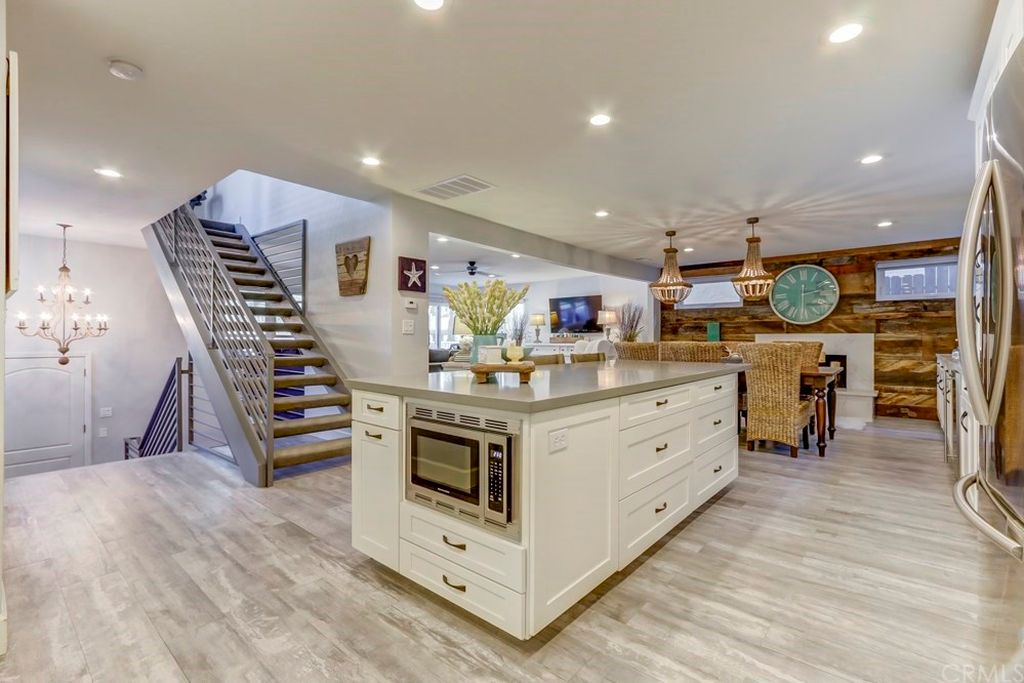 33831 Robles Dr, Dana Point, CA 92629 -  $1,089,000 home for sale, house images, photos and pics gallery