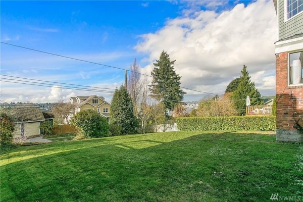 3407 11th Ave W, Seattle, WA 98119 -  $1,130,000