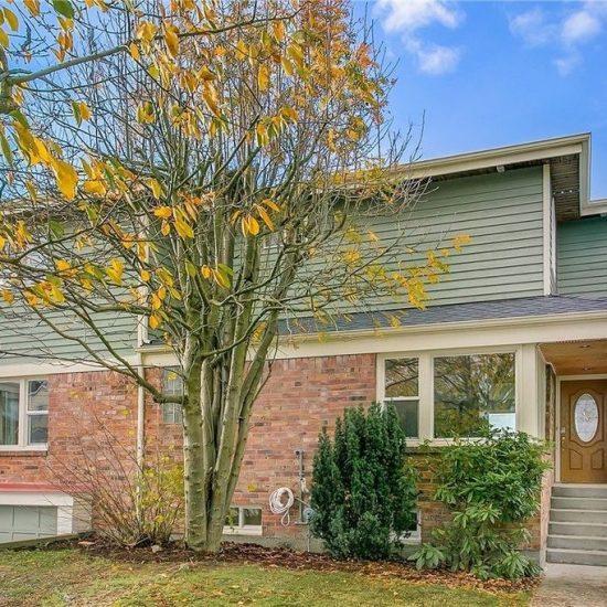 3407 11th Ave W, Seattle, WA 98119 -  $1,130,000