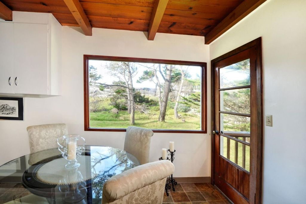 342 Asilomar Blvd, Pacific Grove, CA 93950 -  $1,049,000 home for sale, house images, photos and pics gallery