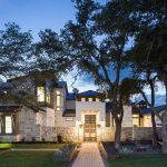 346 Waters Edge Cv, Dripping Springs, TX 78620 -  $1,299,950
