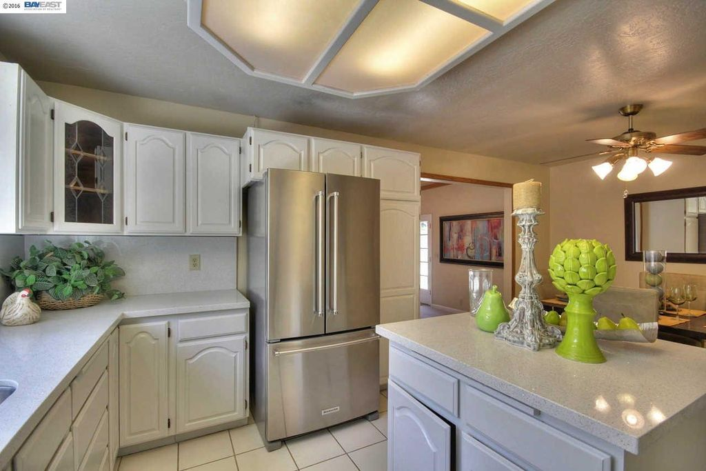 35071 Maidstone Ct, Newark, CA 94560 -  $1,048,000 home for sale, house images, photos and pics gallery