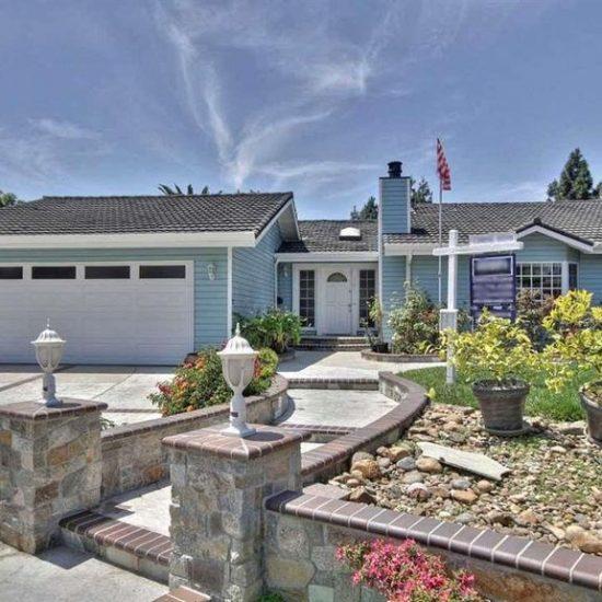 35071 Maidstone Ct, Newark, CA 94560 -  $1,048,000
