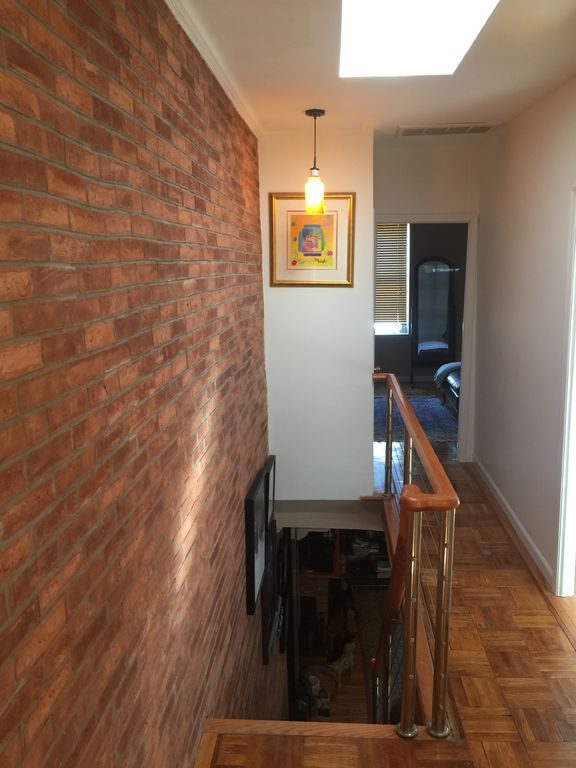 358 94th St, Brooklyn, NY 11209 -  $1,188,000 home for sale, house images, photos and pics gallery