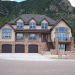 374 Irvington Ct, Colorado Springs, CO 80906 -  $1,075,000