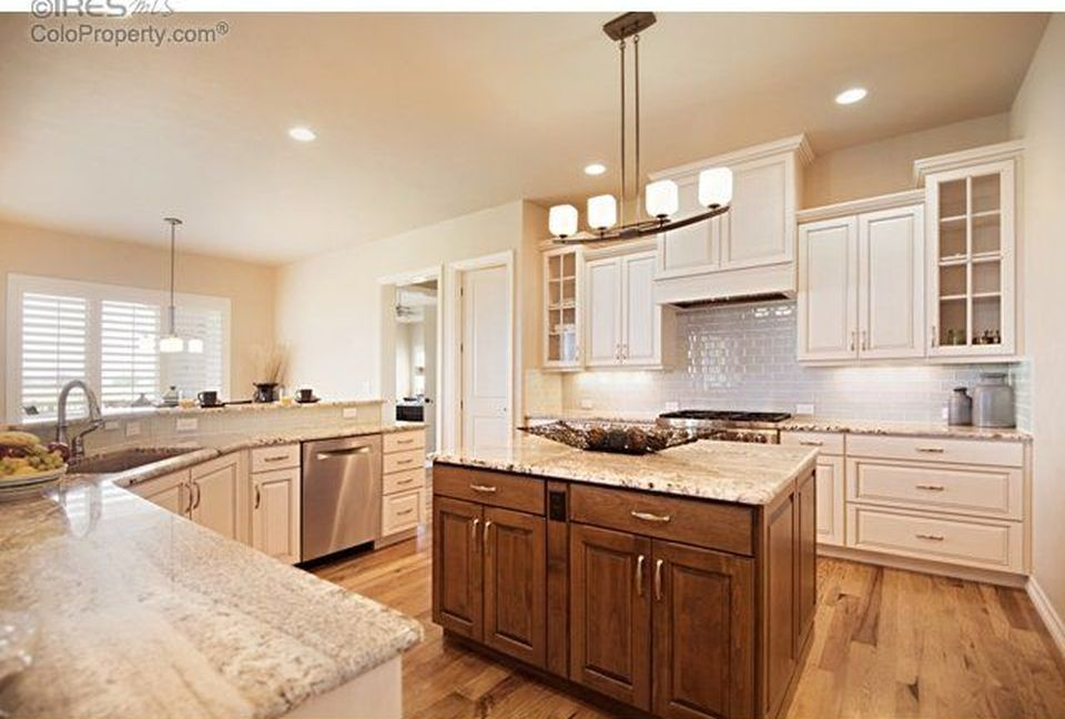 3768 Valley Crest Dr, Timnath, CO 80547 -  $1,169,000 home for sale, house images, photos and pics gallery