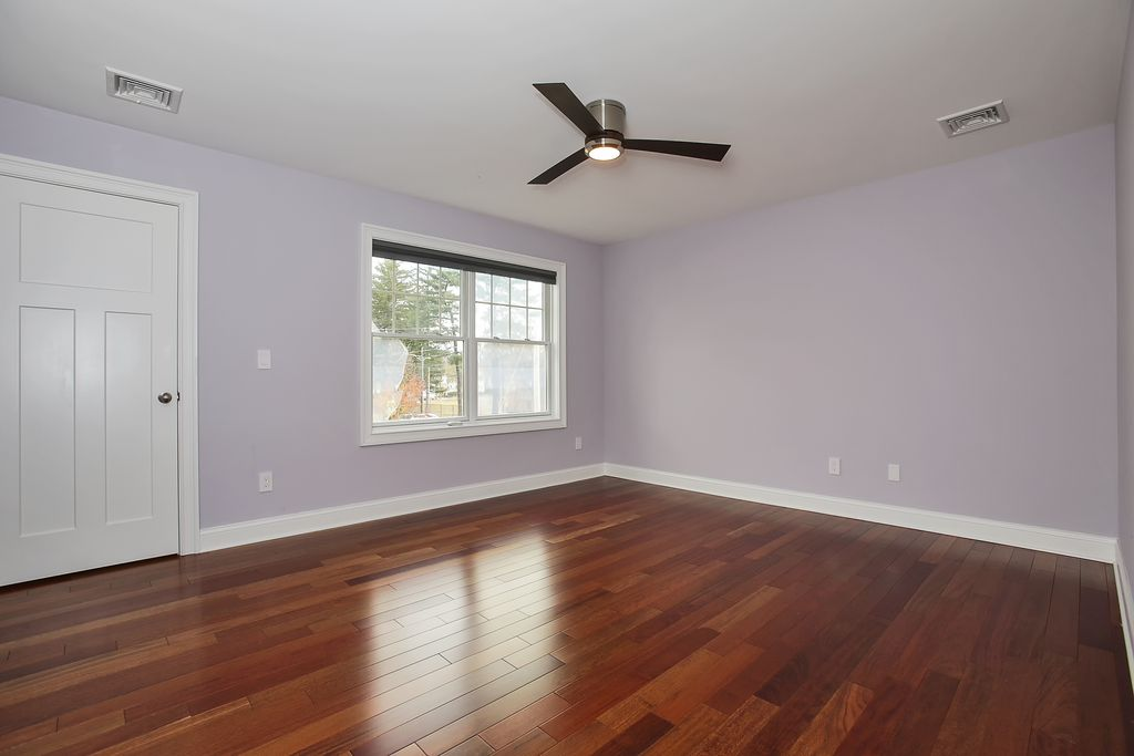 38 Central Ave, Madison, NJ 07940 -  $1,150,000 home for sale, house images, photos and pics gallery
