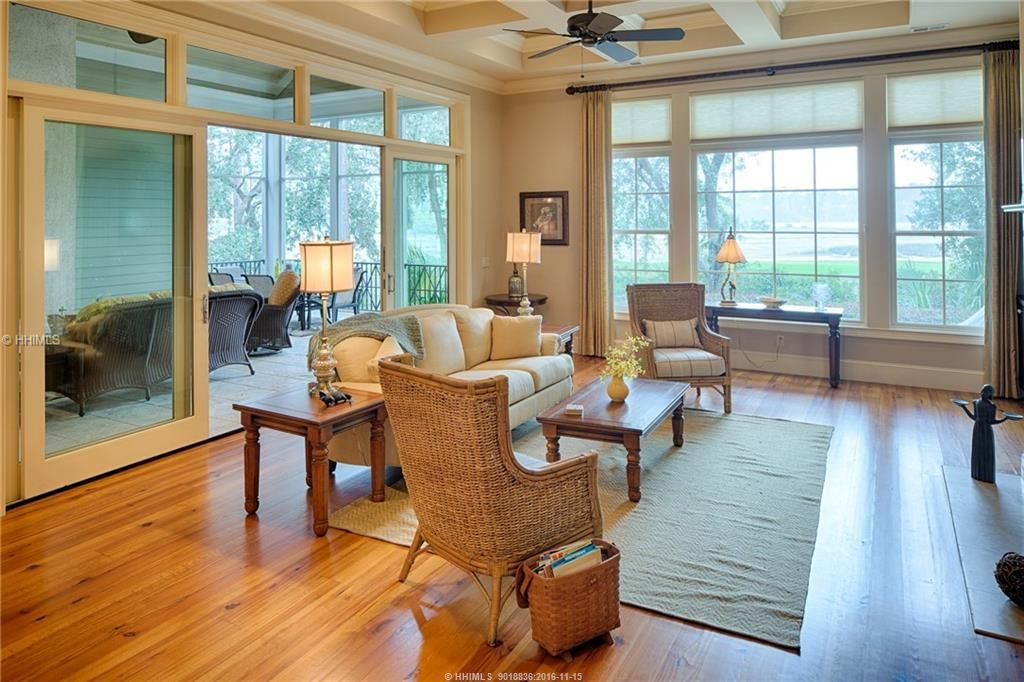 38 Whitehall Dr, Bluffton, SC 29910 -  $1,079,000 home for sale, house images, photos and pics gallery