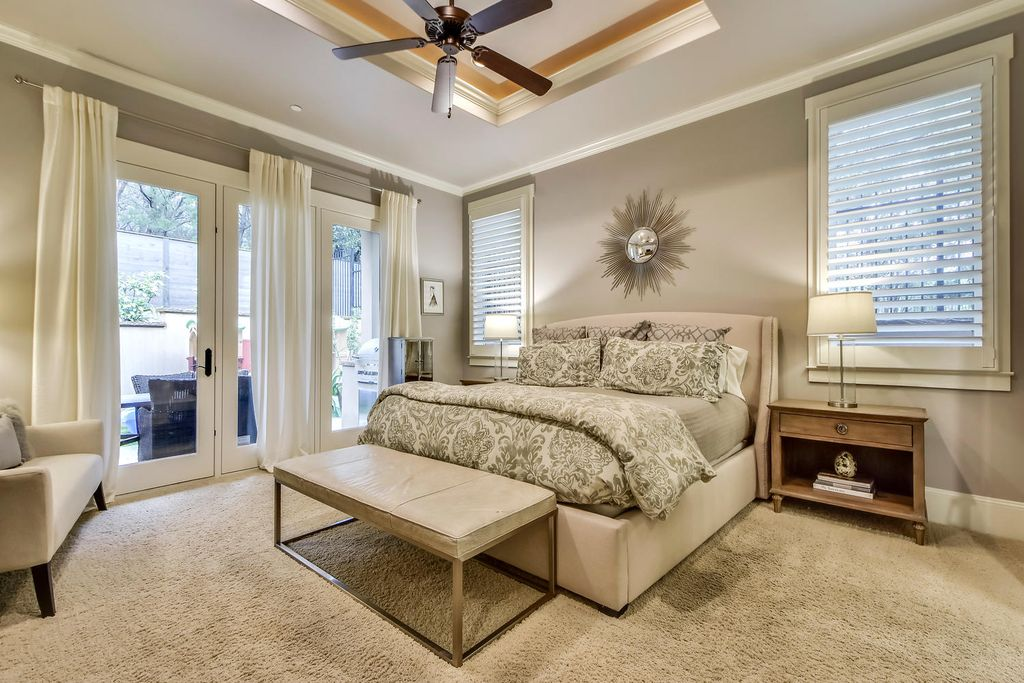 3807 Toro Canyon Rd UNIT 10, Austin, TX 78746 -  $1,075,000 home for sale, house images, photos and pics gallery