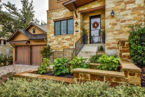 3807 Toro Canyon Rd UNIT 10, Austin, TX 78746 -  $1,075,000