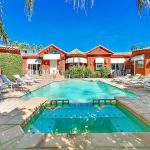 38781 Maracaibo Cir, Palm Springs, CA 92264 -  $1,089,000