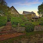 401 Thomassen Ranch Rd, Dripping Springs, TX 78620 -  $1,024,000