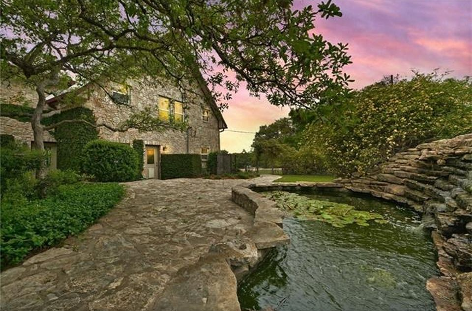 401 Thomassen Ranch Rd, Dripping Springs, TX 78620 -  $1,024,000 home for sale, house images, photos and pics gallery