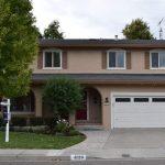 4129 Churchill Dr, Pleasanton, CA 94588 -  $1,070,000