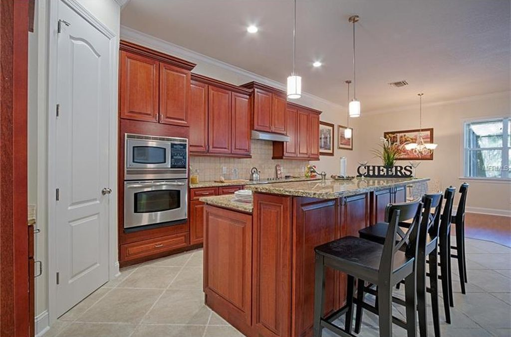 4209 W Vasconia St, Tampa, FL 33629 -  $1,099,000 home for sale, house images, photos and pics gallery