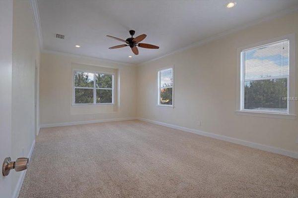 4209 W Vasconia St, Tampa, FL 33629 -  $1,099,000