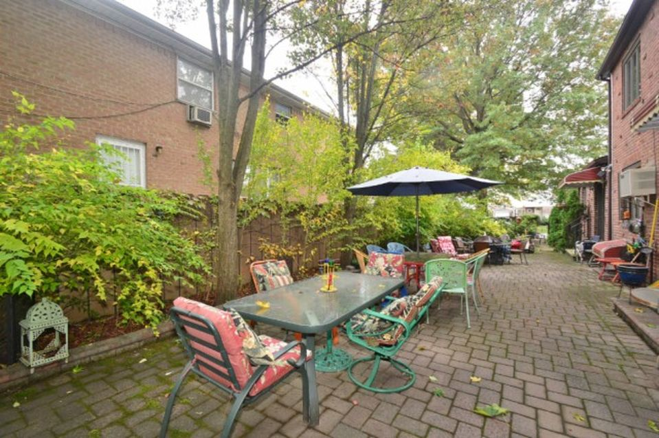 4219 219th St, Flushing, NY 11361 -  $1,088,888 home for sale, house images, photos and pics gallery